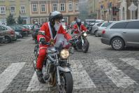 Moto Mikolaje w Opolu - 8011_dsc_2800.jpg