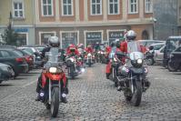 Moto Mikolaje w Opolu - 8011_dsc_2801.jpg