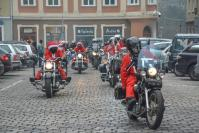 Moto Mikolaje w Opolu - 8011_dsc_2802.jpg