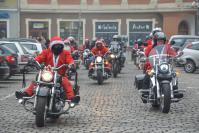 Moto Mikolaje w Opolu - 8011_dsc_2803.jpg