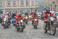 Moto Mikolaje w Opolu - 8011_dsc_2805.jpg