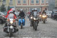 Moto Mikolaje w Opolu - 8011_dsc_2806.jpg