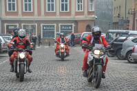 Moto Mikolaje w Opolu - 8011_dsc_2808.jpg