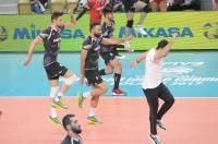 ZAKSA Kędzierzyn-Koźle 3-2 Sarmayeh Bank VC - Klubowe Mistrzostwa Świata - 8018_foto_24opole_kms_003.jpg