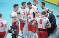 ZAKSA Kędzierzyn-Koźle 3-2 Sarmayeh Bank VC - Klubowe Mistrzostwa Świata - 8018_foto_24opole_kms_007.jpg