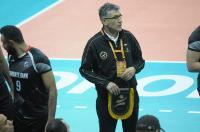 ZAKSA Kędzierzyn-Koźle 3-2 Sarmayeh Bank VC - Klubowe Mistrzostwa Świata - 8018_foto_24opole_kms_012.jpg