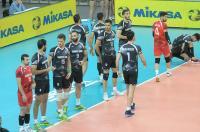 ZAKSA Kędzierzyn-Koźle 3-2 Sarmayeh Bank VC - Klubowe Mistrzostwa Świata - 8018_foto_24opole_kms_013.jpg