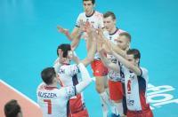 ZAKSA Kędzierzyn-Koźle 3-2 Sarmayeh Bank VC - Klubowe Mistrzostwa Świata - 8018_foto_24opole_kms_021.jpg