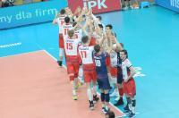 ZAKSA Kędzierzyn-Koźle 3-2 Sarmayeh Bank VC - Klubowe Mistrzostwa Świata - 8018_foto_24opole_kms_023.jpg