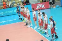 ZAKSA Kędzierzyn-Koźle 3-2 Sarmayeh Bank VC - Klubowe Mistrzostwa Świata - 8018_foto_24opole_kms_026.jpg