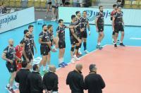 ZAKSA Kędzierzyn-Koźle 3-2 Sarmayeh Bank VC - Klubowe Mistrzostwa Świata - 8018_foto_24opole_kms_031.jpg