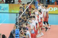 ZAKSA Kędzierzyn-Koźle 3-2 Sarmayeh Bank VC - Klubowe Mistrzostwa Świata - 8018_foto_24opole_kms_033.jpg