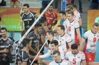 ZAKSA Kędzierzyn-Koźle 3-2 Sarmayeh Bank VC - Klubowe Mistrzostwa Świata - 8018_foto_24opole_kms_038.jpg
