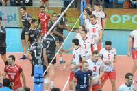 ZAKSA Kędzierzyn-Koźle 3-2 Sarmayeh Bank VC - Klubowe Mistrzostwa Świata - 8018_foto_24opole_kms_041.jpg