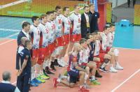 ZAKSA Kędzierzyn-Koźle 3-2 Sarmayeh Bank VC - Klubowe Mistrzostwa Świata - 8018_foto_24opole_kms_045.jpg