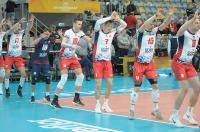 ZAKSA Kędzierzyn-Koźle 3-2 Sarmayeh Bank VC - Klubowe Mistrzostwa Świata - 8018_foto_24opole_kms_048.jpg