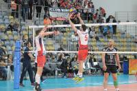 ZAKSA Kędzierzyn-Koźle 3-2 Sarmayeh Bank VC - Klubowe Mistrzostwa Świata - 8018_foto_24opole_kms_055.jpg