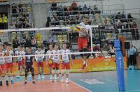 ZAKSA Kędzierzyn-Koźle 3-2 Sarmayeh Bank VC - Klubowe Mistrzostwa Świata - 8018_foto_24opole_kms_060.jpg