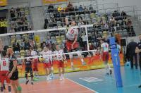 ZAKSA Kędzierzyn-Koźle 3-2 Sarmayeh Bank VC - Klubowe Mistrzostwa Świata - 8018_foto_24opole_kms_064.jpg