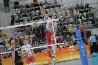 ZAKSA Kędzierzyn-Koźle 3-2 Sarmayeh Bank VC - Klubowe Mistrzostwa Świata - 8018_foto_24opole_kms_069.jpg
