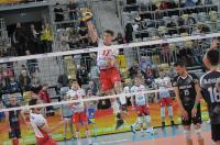 ZAKSA Kędzierzyn-Koźle 3-2 Sarmayeh Bank VC - Klubowe Mistrzostwa Świata - 8018_foto_24opole_kms_072.jpg