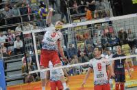 ZAKSA Kędzierzyn-Koźle 3-2 Sarmayeh Bank VC - Klubowe Mistrzostwa Świata - 8018_foto_24opole_kms_074.jpg