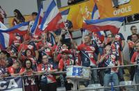 ZAKSA Kędzierzyn-Koźle 3-2 Sarmayeh Bank VC - Klubowe Mistrzostwa Świata - 8018_foto_24opole_kms_076.jpg