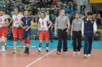 ZAKSA Kędzierzyn-Koźle 3-2 Sarmayeh Bank VC - Klubowe Mistrzostwa Świata - 8018_foto_24opole_kms_080.jpg