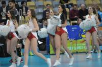 ZAKSA Kędzierzyn-Koźle 3-2 Sarmayeh Bank VC - Klubowe Mistrzostwa Świata - 8018_foto_24opole_kms_089.jpg