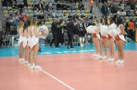ZAKSA Kędzierzyn-Koźle 3-2 Sarmayeh Bank VC - Klubowe Mistrzostwa Świata - 8018_foto_24opole_kms_094.jpg