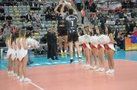 ZAKSA Kędzierzyn-Koźle 3-2 Sarmayeh Bank VC - Klubowe Mistrzostwa Świata - 8018_foto_24opole_kms_096.jpg