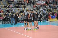 ZAKSA Kędzierzyn-Koźle 3-2 Sarmayeh Bank VC - Klubowe Mistrzostwa Świata - 8018_foto_24opole_kms_103.jpg