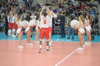 ZAKSA Kędzierzyn-Koźle 3-2 Sarmayeh Bank VC - Klubowe Mistrzostwa Świata - 8018_foto_24opole_kms_106.jpg