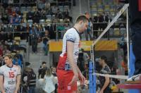 ZAKSA Kędzierzyn-Koźle 3-2 Sarmayeh Bank VC - Klubowe Mistrzostwa Świata - 8018_foto_24opole_kms_111.jpg
