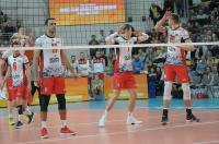 ZAKSA Kędzierzyn-Koźle 3-2 Sarmayeh Bank VC - Klubowe Mistrzostwa Świata - 8018_foto_24opole_kms_115.jpg