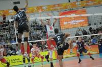 ZAKSA Kędzierzyn-Koźle 3-2 Sarmayeh Bank VC - Klubowe Mistrzostwa Świata - 8018_foto_24opole_kms_119.jpg