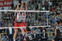 ZAKSA Kędzierzyn-Koźle 3-2 Sarmayeh Bank VC - Klubowe Mistrzostwa Świata - 8018_foto_24opole_kms_129.jpg