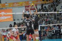ZAKSA Kędzierzyn-Koźle 3-2 Sarmayeh Bank VC - Klubowe Mistrzostwa Świata - 8018_foto_24opole_kms_131.jpg
