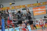 ZAKSA Kędzierzyn-Koźle 3-2 Sarmayeh Bank VC - Klubowe Mistrzostwa Świata - 8018_foto_24opole_kms_137.jpg