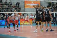 ZAKSA Kędzierzyn-Koźle 3-2 Sarmayeh Bank VC - Klubowe Mistrzostwa Świata - 8018_foto_24opole_kms_140.jpg