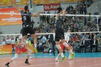 ZAKSA Kędzierzyn-Koźle 3-2 Sarmayeh Bank VC - Klubowe Mistrzostwa Świata - 8018_foto_24opole_kms_143.jpg