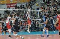 ZAKSA Kędzierzyn-Koźle 3-2 Sarmayeh Bank VC - Klubowe Mistrzostwa Świata - 8018_foto_24opole_kms_144.jpg