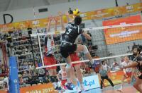 ZAKSA Kędzierzyn-Koźle 3-2 Sarmayeh Bank VC - Klubowe Mistrzostwa Świata - 8018_foto_24opole_kms_152.jpg