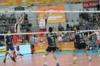 ZAKSA Kędzierzyn-Koźle 3-2 Sarmayeh Bank VC - Klubowe Mistrzostwa Świata - 8018_foto_24opole_kms_154.jpg