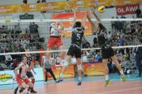 ZAKSA Kędzierzyn-Koźle 3-2 Sarmayeh Bank VC - Klubowe Mistrzostwa Świata - 8018_foto_24opole_kms_156.jpg