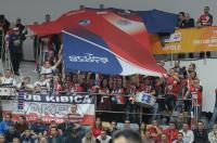 ZAKSA Kędzierzyn-Koźle 3-2 Sarmayeh Bank VC - Klubowe Mistrzostwa Świata - 8018_foto_24opole_kms_159.jpg