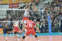 ZAKSA Kędzierzyn-Koźle 3-2 Sarmayeh Bank VC - Klubowe Mistrzostwa Świata - 8018_foto_24opole_kms_162.jpg