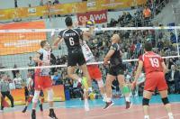 ZAKSA Kędzierzyn-Koźle 3-2 Sarmayeh Bank VC - Klubowe Mistrzostwa Świata - 8018_foto_24opole_kms_168.jpg