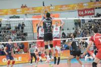 ZAKSA Kędzierzyn-Koźle 3-2 Sarmayeh Bank VC - Klubowe Mistrzostwa Świata - 8018_foto_24opole_kms_171.jpg