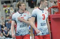 ZAKSA Kędzierzyn-Koźle 3-2 Sarmayeh Bank VC - Klubowe Mistrzostwa Świata - 8018_foto_24opole_kms_176.jpg